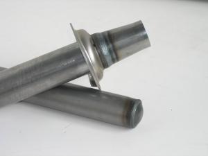 корпуса автомобильных амортизаторов сваренные на установке АС337