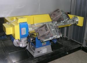 Робототехнический комплекс РК755-К