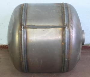АС305-2