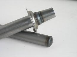 Серия установок АС337-АС338