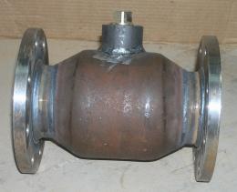 АС355с