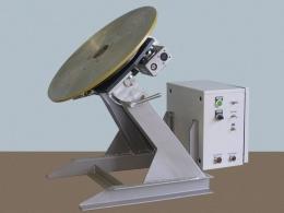 Rotator MVr2