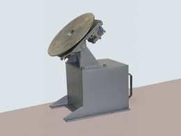 Rotator MVr1
