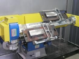 Робототехнический комплекс РК755
