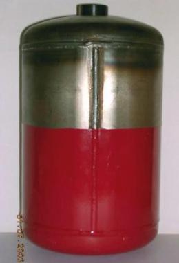 АС308-2